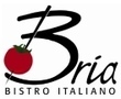 Bria Bistro Italiano Coupons Nashville, TN Deals