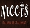 Nucci's South Italian Restaurant Coupons Staten Island, NY Deals