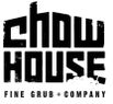 Chow House Coupons Richmond, VA Deals
