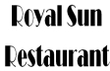 Royal Sun Restaurant Coupons Tucson, AZ Deals