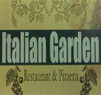 Italian Garden Pizzeria & Restaurant Coupons Winter Garden, FL Deals