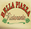 Bella Piazza Ristorante Coupons Fairfield, NJ Deals