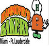 Hammond's Restaurant Coupons Lauderhill, FL Deals