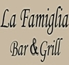 La Famiglia Bar and Grill Coupons Lake Carmel, NY Deals