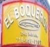 El Boqueron Coupons Astoria, NY Deals