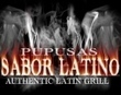 Sabor Latino Pupuseria Coupons Lexington, KY Deals