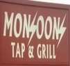 Monsoon's Tap & Grill Coupons Tucson, AZ Deals