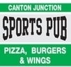 Canton Junction Sport's Bar Coupons Canton, MA Deals