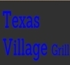Texas Village Grill Coupons Bedford, TX Deals
