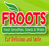 Froots Coupons Fort Lauderdale, FL Deals