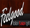 Feel Good Restaurant and Lounge Coupons Secaucus, NJ Deals