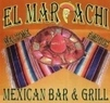El Mariachi Mexican Restaurant Coupons Greensboro, NC Deals
