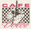 Cafe Dolce 34 Coupons Rancho Cordova, CA Deals