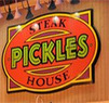 Pickles Coupons Emmaus, PA Deals