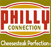 Philly Connection Coupons Vestavia Hills, AL Deals