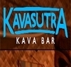 Kavasutra North Palm Beach Coupons North Palm Beach, FL Deals