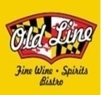Old Line Fine Wine Bistro Coupons Beltsville, MD Deals
