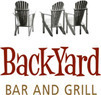 Backyard Bar and Grill Coupons Poland, OH Deals
