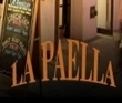 La Paella Tapas Bar Coupons New York, NY Deals