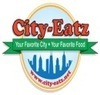 City-Eatz Coupons Pompano Beach, FL Deals
