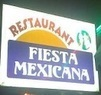 Fiesta Mexicana Bar and Grill Coupons Nashville, TN Deals