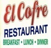 El Cofre Coupons Brooklyn, NY Deals