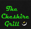 The Cheshire Grill Coupons Grand Rapids, MI Deals