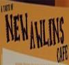 New Awlins cafe Coupons Austin, TX Deals