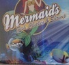 Mermaid Fish & Chicken Coupons Chicago, IL Deals