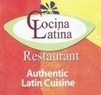 Cocina Latina Coupons Minneapolis, MN Deals