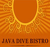 Java Dive Bistro Coupons Austin, IL Deals