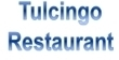 Tulcingo Restaurant Coupons Corona, NY Deals