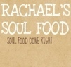 Rachael's Soul Food Coupons Fort Worth, TX Deals