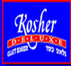 Kosher Deluxe Coupons NEW YORK, NY Deals