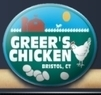 Greer's Chicken Coupons Bristol, CT Deals