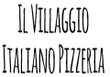 Il Villaggio Italiano Pizzeria Coupons San Antonio, TX Deals