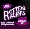 Rotten Ralph's Restaurant Coupons Phila, PA Deals