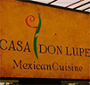 Casa Don Lupe Coupons Greensboro, NC Deals