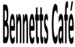 Bennetts Cafe Coupons Milwaukee, WI Deals