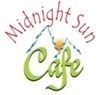 Midnight Sun Cafe Coupons Anchorage, AK Deals