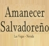 Amanecer Salvadoreno Coupons Las Vegas, NV Deals
