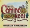 Taqueria Camino Real Coupons Detroit, MI Deals