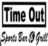 Time Out Sports Bar & Grill Coupons Barrington, NJ Deals