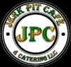 Jerk Pit-Cafe & Catering LLC Coupons Hartford, CT Deals