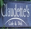 Claudette's Cafe and Deli Coupons Westlake, OH Deals