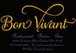 Bon Vivant Coupons Cleveland, OH Deals