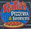 RaRa's Pizzeria & Sandwiches Coupons Billings, MT Deals