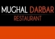 Mughal Darbar Coupons Columbus, OH Deals