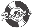 Rockits Famous Pizza Coupons Bloomington, IN Deals