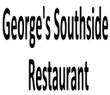George's Southside Restaurant Coupons Cayce, SC Deals